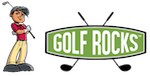 Golf Rocks Kids Academy